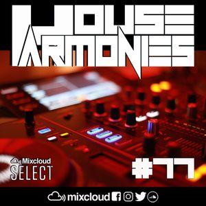 House Harmonies - 77