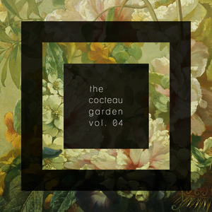 the cocteau garden vol. 04