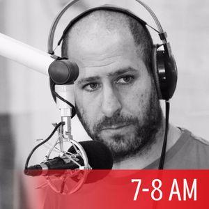 חנוך דאום בבוקר, יום רביעי, 29 ביוני, 2016