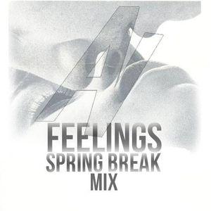 Feelings (SPRING BREAK MIX)