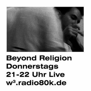 Beyond Religion Nr. 70