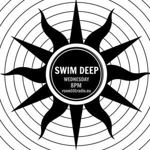 Swim Deep 2017-01-04