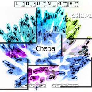 Lounge Chapa 2 from 2005