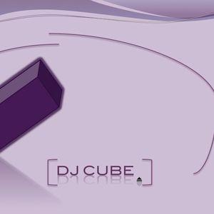 DJ Cube - Generation Change