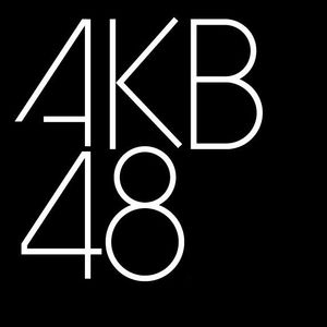 AKB48 PLAYLIST vol.2 (48 songs nonstop mix)