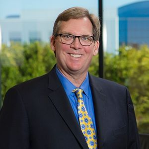 Dexcom CEO Kevin Sayer with a Customer Service update (Bonus Episode)