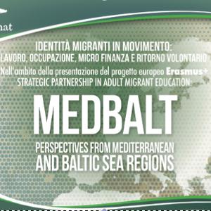 Identità migranti in movimento