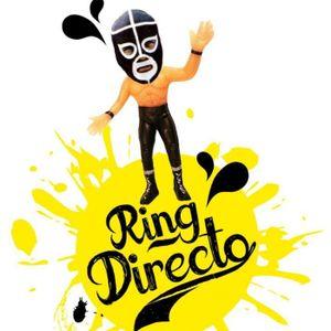 RingDirecto sigue vivo