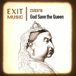 Exit Music @Amagi, Εκπομπή 27η, Season 2
