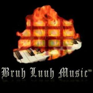 """#DiY #HipHop #Podcast: """"#Branding"""""""
