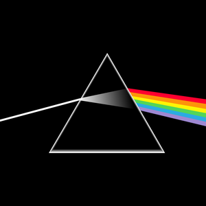 CONTRACAPA - Dark Side of the Moon (Lado A)