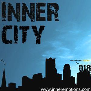 Innercity 018