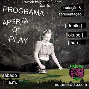 APERTA O PLAY EPISODIO 79
