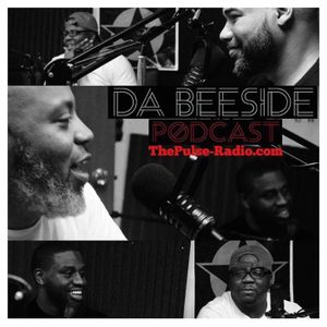 Dabeeside - Views Review
