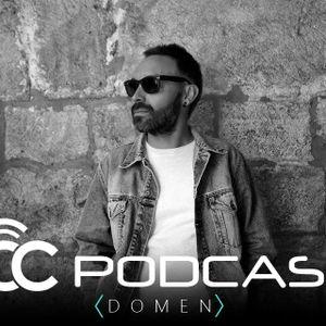 OCC Podcast #120 (DOMEN)