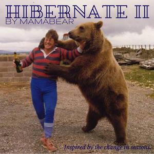 HIBERNATE II