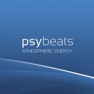 Psybeats August 2011