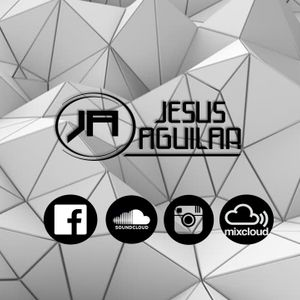 Summer in cancun 2017 Tech House - Jesus Aguilar