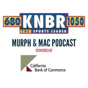 2-23 Duane Kuiper talks about the left fielder position for the Giants