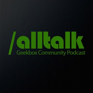 /alltalk Watches 027 - Enterprise 04 - July 25, 2014
