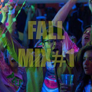 Fall Mix #1