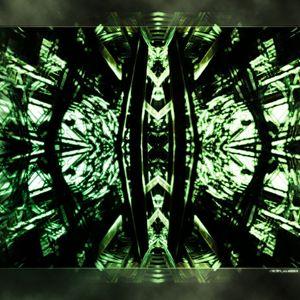 Noize'R'us - NoizeStyle Session 34