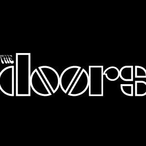 THE DOORS TRIBUTE - By demenech ™ (chero pnp)