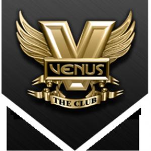 Live Mix  @ Venus Club Ogrezeni 27 Octombrie 2012 Set 1