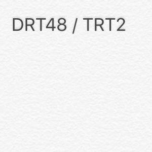 DRT48 / TRT2 - From American bioengineering to Russian maths