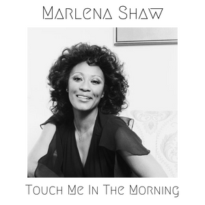 Marlena Shaw - Touch Me In The Morning (John Michael Black Party 2018 Refresh)