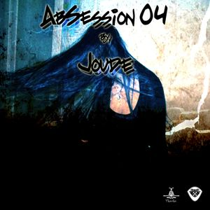 ABSessionVol.4 (2011.01.22) Psychedelic Goa Trance Session by Joude