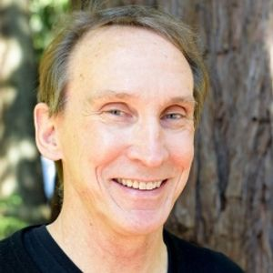 People Told Us It Was Impossible: UCSC's Mark Akeson on Nanopore Sequencing