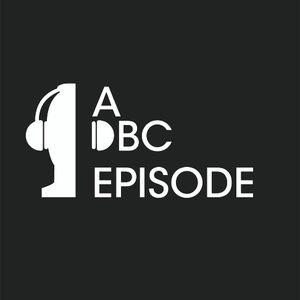 A DBC Episode 19
