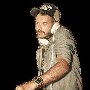 Street Beats 4 Mix by Axel Vicious @Vanilla Radio