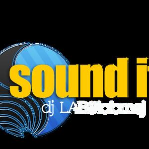 sound it