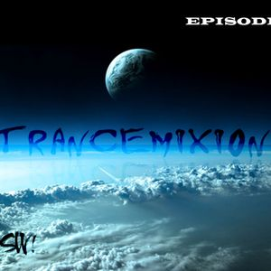 Trancemixion Episode 7 by CASW! 2012