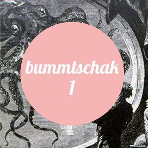 bummtschak 1: Inherent Vice