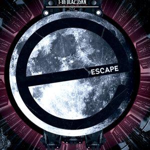 Gars_Escape_Anniversary_Sirup_27022015