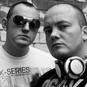 ALPHA DUO -  20 MAY 2012 GUEST MIX