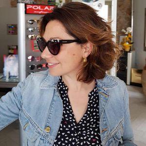 IL RETROCUCINA con JOLANDA DE NOLA puntata03.12.18