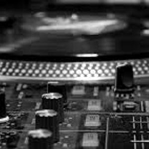 "Dan Patricks; The ""Soulful"" Hour #36 on Rise FM 94.3, 17.06.2016"
