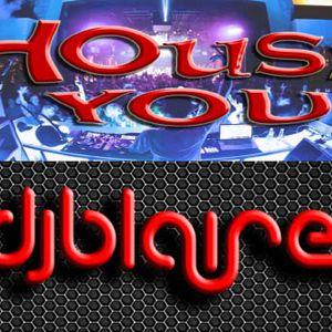 Hous3U Mix 2 516