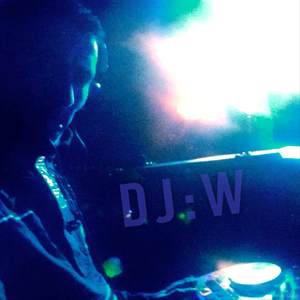 DJ:W Electro House Sessions 14th March 2K17