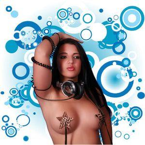 Hot, Hotter, Hottie Mix