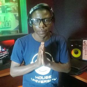 DJ T.I.C - This is Africa 062-1 on Pure.FM (06-February-2016)