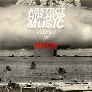 GUEST MIX FOR DITCH