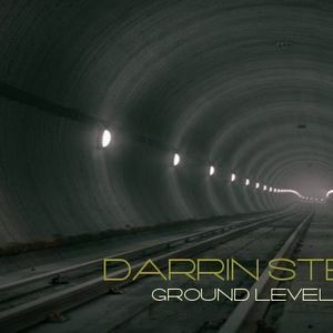 Darrin Sterling - Deep End - Miami Sessions 2003- (vinyl set)
