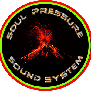 Soul For Your Soul Mix 01 . 2017