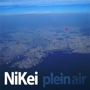Plein air/02/ pt.I