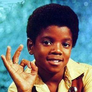DJ Mister Cee - Michael Jackson Mix 26-06-09 (Hot 97, NYC)
